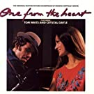 One from the Heart [Vinyl]