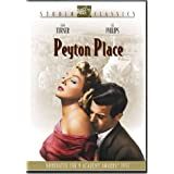 Peyton Place [DVD] [Region 1] [US Import] [NTSC]by Lana Turner