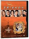echange, troc Best of Friends Season 4 [Import USA Zone 1]