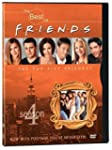 Friends : Best of Season 4