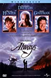 Always (Widescreen) (Version française)