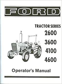 similiar 5610 ford tractor wiring diagram keywords 5610 ford tractor wiring diagram 5610 circuit and schematic wiring