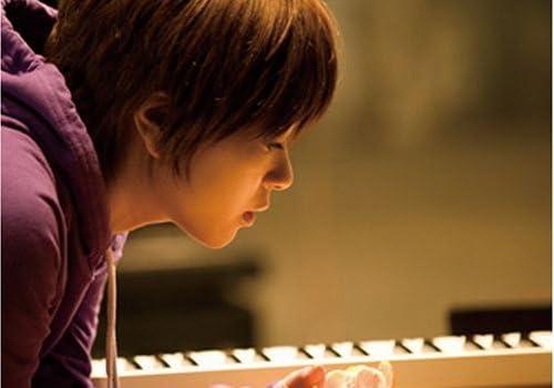 【緊急決定】宇多田ヒカル 12月8日の活動休止ライブをUstreamで全編中継