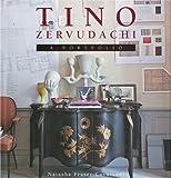 Tino Zervudachi : A portfolio