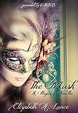 The Mask (Regency Romance Series Book 2)