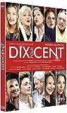 Dix pour cent (dvd)