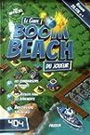 Le guide Boom Beach du joueur