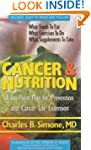 Cancer & Nutrition: A Ten-Point Plan...