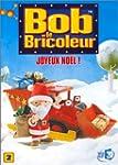 Bob le bricoleur - Vol.2 : Joyeux No�l !