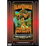 Slave Girls From Beyond Infinity [DVD] [1987] [US Import]by Elizabeth Kaitan