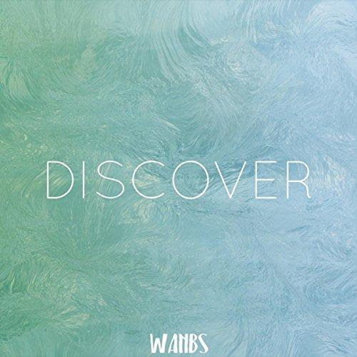 discover-original-mix