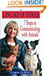 The Language of Animals: 7 Steps to C...