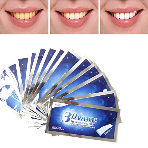 3d-professional-teeth-whitening-strips-enamel-safe-28-pcs-14-pouches