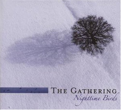 The Gathering - Nighttime Birds-Ltd - Zortam Music