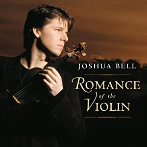 Romance of the Violin