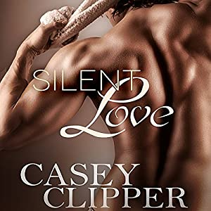 Silent Love Audiobook