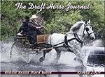 Draft Horse Journal