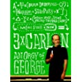 3x Carlin: An Orgy of George