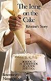 The Icing on the Cake, A Cooper Glenn Novel