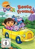 Dora - Beste Freunde