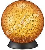 240ピース ジグソーパズル アートボールジグソー ドラゴンボール超 超ドラゴンボール