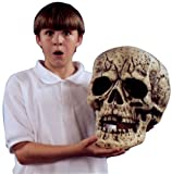 Costumes For All Occasions Va696 Skull Giant