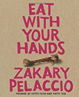 Eat with Your Hands ebook download