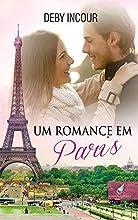 Um romance em Paris