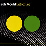 District Line Bob Mould