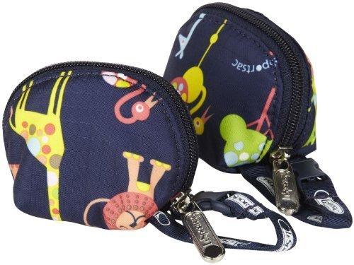 lesportsac-baby-pacifier-zoo-cute-2-pk-by-lesportsac