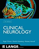img - for Clinical Neurology, Seventh Edition (LANGE Clinical Medicine) book / textbook / text book