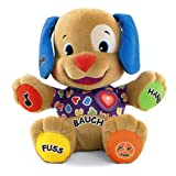 "Mattel Fisher-Price G2838-0 - Lernspa� H�ndchenvon ""Fisher-Price"""