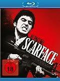 Scarface - Ungekürzte
