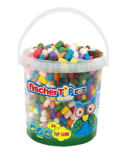 fischer-tip-1200-giocattolo-educativo