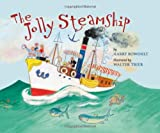 The Jolly Steamship