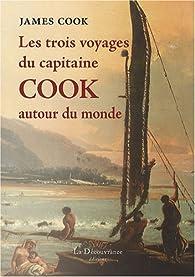 Voyage Polynésie Française Thomas Cook