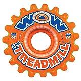 World of Watersports World of Watersports Resort Sports Aqua Treadmill, Orange, Reinforced PVC