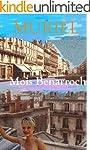 Muriel (Spanish Edition)