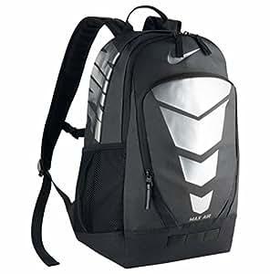 Amazon.com: NIKE Max Air Vapor Backpack: Computers ...