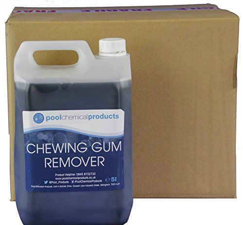 chewing-gum-remover-20l