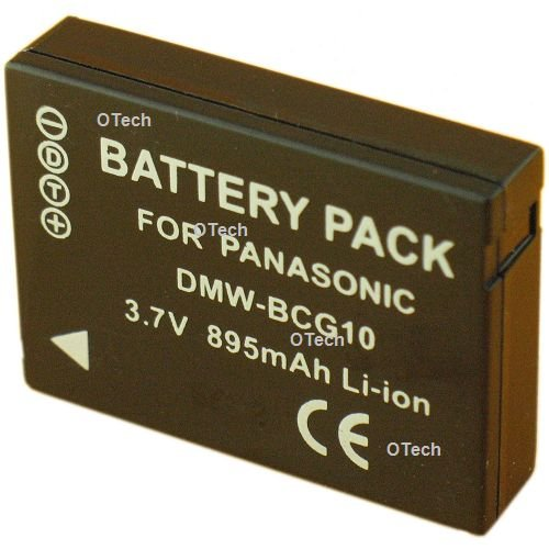 batteria-per-panasonic-lumix-dmc-zs20