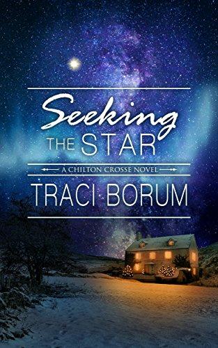 Seeking The Star by Traci Borum ebook deal