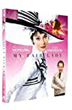 echange, troc My fair lady [Blu-ray]