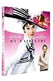 echange, troc My fair lady [Blu-ray]