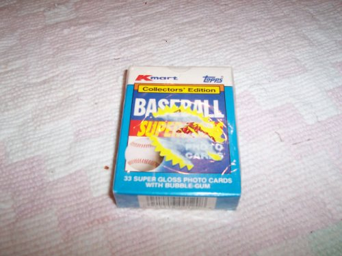 1990-topps-baseball-kmart-superstars-factory-set