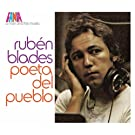 A Man and His Music: Poeta Del Pueblo