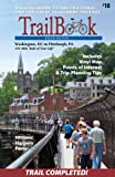 TrailBook 10th Edition: The Official Guide to the Great Allegheny Passage and C&O Canal