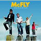Room on the 3rd Floorby McFly