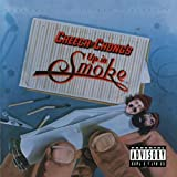 Up In Smoke, Cheech & Chong