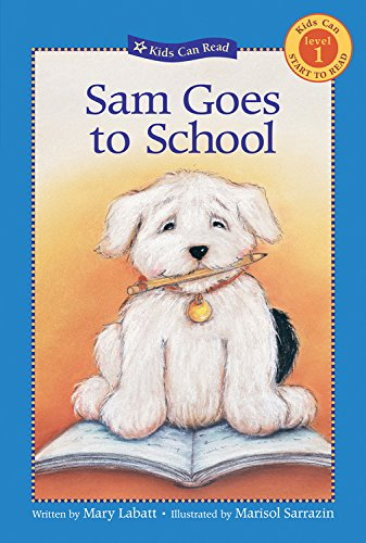 sam-goes-to-school